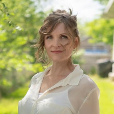 Cherie Julander