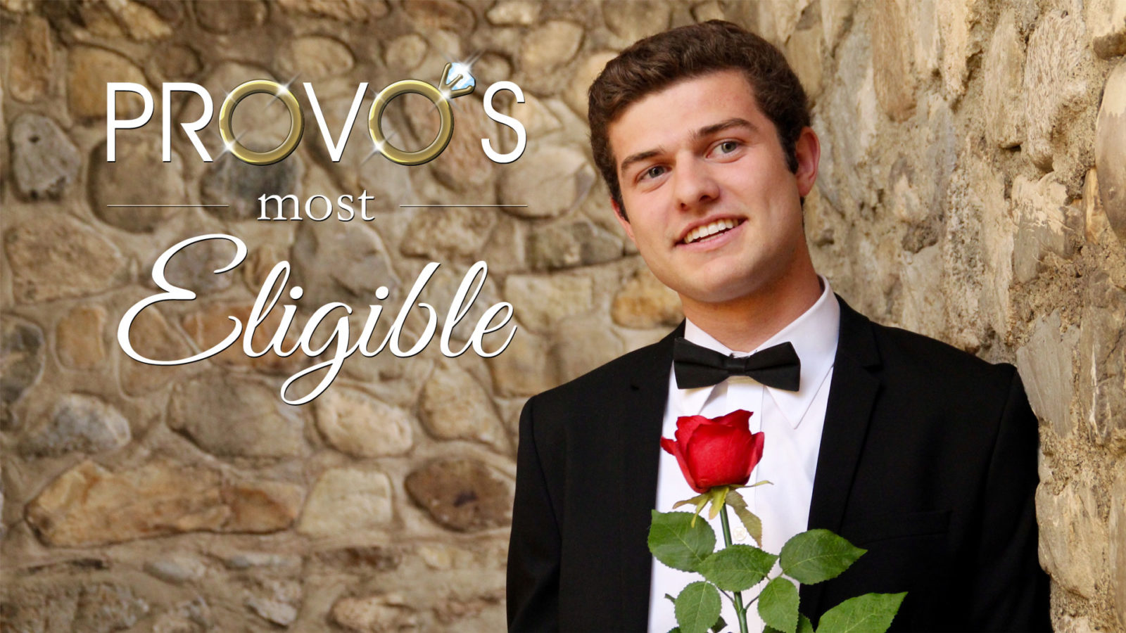 Provo's Most Eligible, Season 1