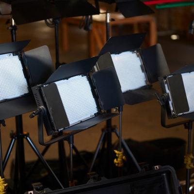 Bestlight 900 LED Panels