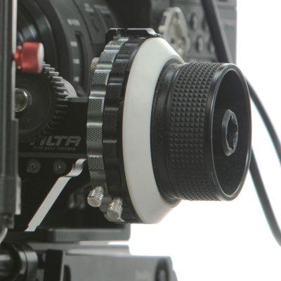 Tilta FF-T03 Follow Focus