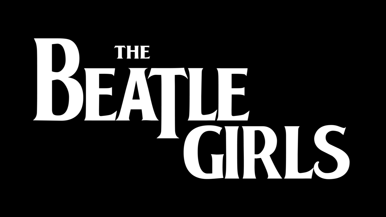 The Beatle Girls