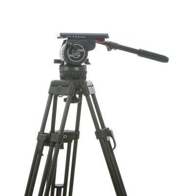 Sachtler Video 18 Caddy